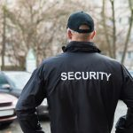 Melnor Security Services Pty Ltd